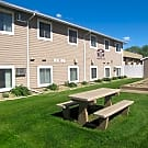 Old West Apartments - Fort Pierre, SD 57532