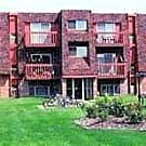 South Platte Terrace Apartments - North Platte, NE 69101