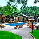 Hillstone on River Ranch - Fort Worth, Texas 76132