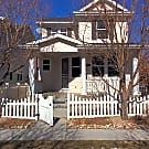 3 Bed 3 Bath in Stapleton! - Denver, CO 80238