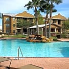 San Pedro Apartments at Sharyland Plantation - Mission, TX 78572