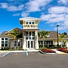 Springs at Six Mile Cypress - Fort Myers, FL 33912