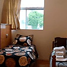 Furnished Studio - Vallejo, CA 94590