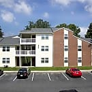 Regency II - Williamsburg, Virginia 23188