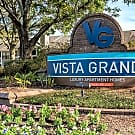 Vista Grande - Orange Park, FL 32073