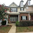 8755 Twined Creek Ln - PENDING LEASE - Charlotte, NC 28227