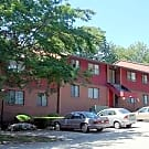 Ebonhurst Apartments - Allison Park, PA 15101