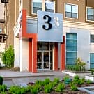 33 Thirty Three - Houston, Texas 77027