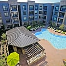 Enclave At Brookside - Tulsa, Oklahoma 74105