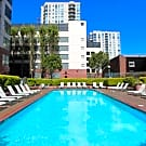 South Beach Marina Apartments - San Francisco, CA 94107