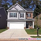 Gorgeous new home in Buford - Buford, GA 30519