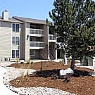 Antero Apartments - Colorado Springs, CO 80916