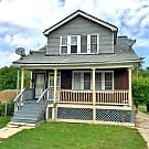 Upper Flat on Wayburn - Detroit, MI 48224