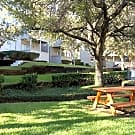 Fox Run Apartments - Tyler, Texas 75701
