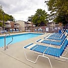 Harbour Town Apartments on Morse Lake - Westfield, IN 46062