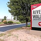 Riverwalk Apartments - Wichita, KS 67216