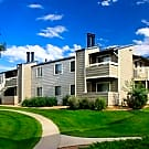 Advenir at Briarglen Apartments - Colorado Springs, Colorado 80920