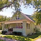 8029 W 30th St, North Riverside, IL, 60546 - North Riverside, IL 60546