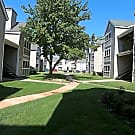 Savannah Square-Harbor - Norman, Oklahoma 73072