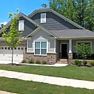 Large 4 Bed, 3 Bath house near Tega Cay - Charlotte, NC 28278