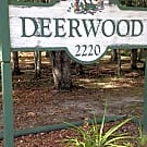 Deerwood Apartments - Gainesville, FL 32653