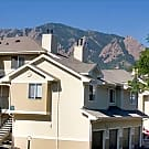 Brookside - Boulder, Colorado 80305