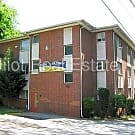 496 Holderness Street Southwest - Atlanta, GA 30310