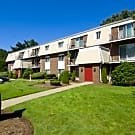 Talbot Woods Apartments - Middleborough, Massachusetts 2346