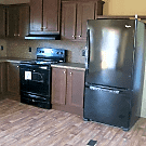2 bedroom, 2 bath home available - Brown Summit, NC 27214