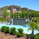 Lakeside At One-Twenty-One - Lewisville, Texas 75056