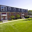 Forest Hills Apartments - Battle Creek, MI 49015