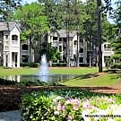 Three Bedroom at Summer House, 1st floor available - Hilton Head, SC 29926