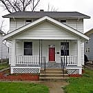 Why Rent When You Can Own! - Fort Wayne, IN 46807