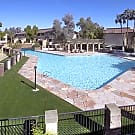 Dobson Bay Club - Mesa, Arizona 85202