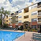 Morningside Courts - Atlanta, GA 30324