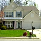 4 BR Home between HP & GSO off Wendover - Jamestown, NC 27282