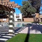 La Reserve On 45th - Phoenix, Arizona 85033