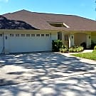 3740 Embassy Cir, Palm Harbor, FL, 34685 - Palm Harbor, FL 34685