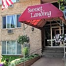 Sunset Apartments - Bridgman, MI 49106