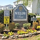 Willow Run Apartments - Clinton, Tennessee 37716