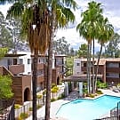 Casas Adobes Apartments - Tucson, AZ 85704