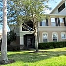 3 Bedroom, Partially Furnished Condo in Windermere - Windermere, FL 34786