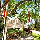 Limetree Village - Deerfield Beach, Florida 33441