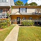 Large, Updated 2 BR/2.5 BA Traditional Kennesaw To - Kennesaw, GA 30144