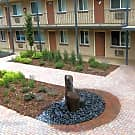 Courtyard at Cherry Creek - Denver, Colorado 80246