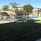 Luxury Pool Home with all the amenities - Eastvale, CA 92880