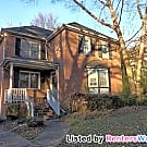 Stunning 4 Bedroom-Virginia Highland w/ Pool... - Atlanta, GA 30306