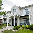Wyndham Heights Apartments - Ames, IA 50014
