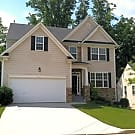 1081 South Creek Dr - Villa Rica, GA 30180