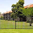 Princeton Court - Dallas, Texas 75231